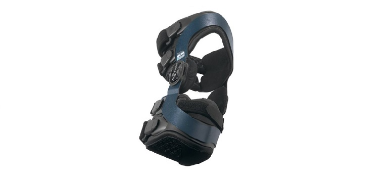 Everyday DonJoy OA Knee Brace Review