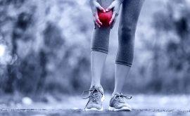Best Knee Brace For Meniscus Tears