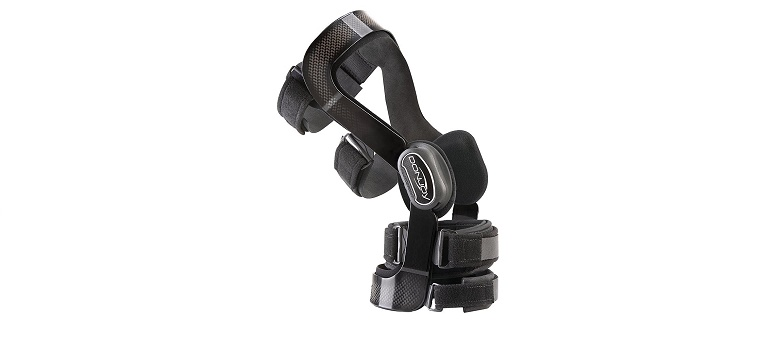 Donjoy Fullforce Knee Brace Review