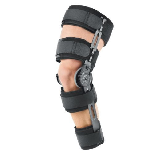 Breg-Post-Op-Knee-Brace-Long-XL-0