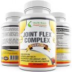 X8 Joint Pain Relief