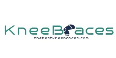 the best knee braces