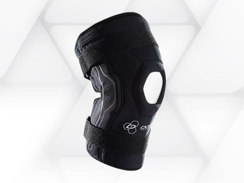 DonJoy Performance Bionic Knee Brace